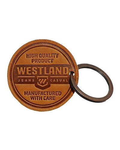 Брелок Westland
