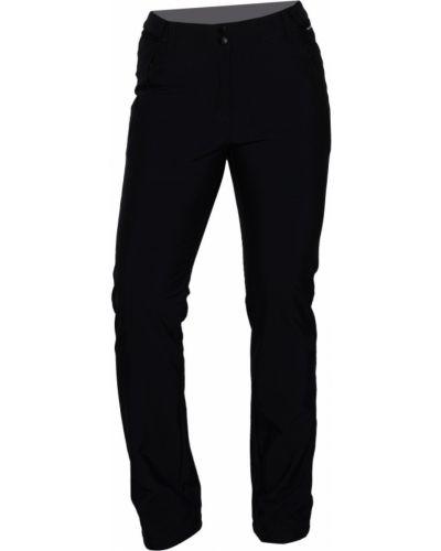 Горнолыжные брюки Northfinder