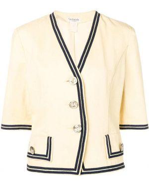 Куртка Guy Laroche Pre-owned