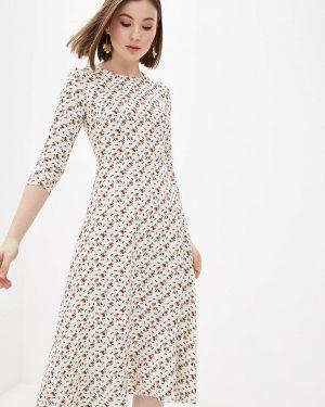 Повседневное платье весеннее Lilove