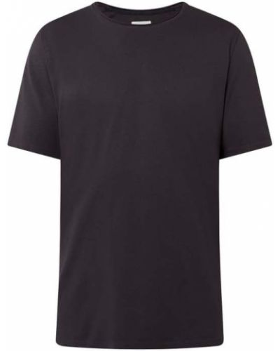 Koszulka bawełniana Nowadays