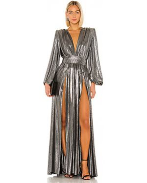 Вечернее платье Bronx And Banco