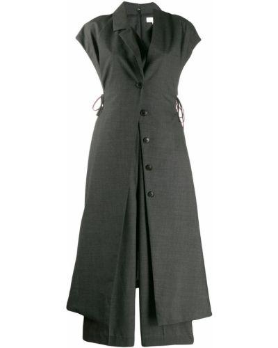 Куртка Enföld