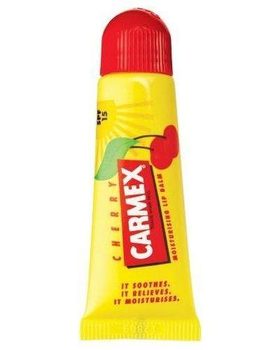 Бальзам для губ мягкий Carmex