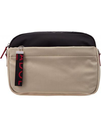 681bb4f73612 Женские акриловые маленькие сумки - купить в интернет-магазине - Shopsy