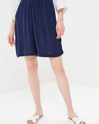 Синие шорты Ichi