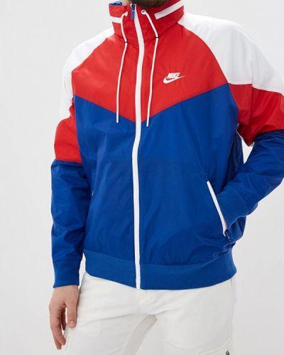 Ветровка 2019 Nike