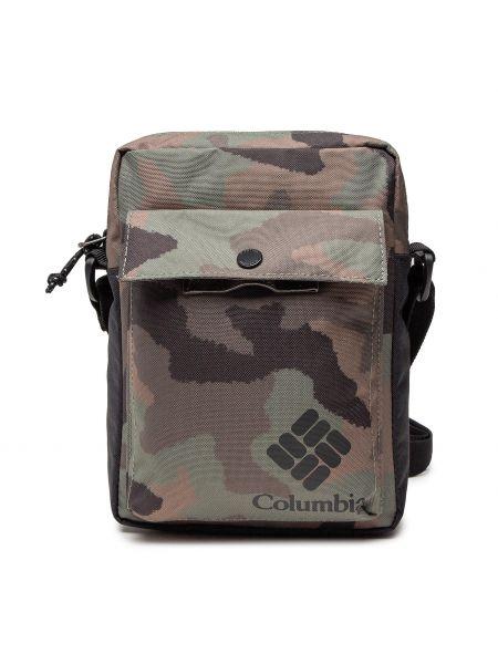 Torebka - czarna Columbia