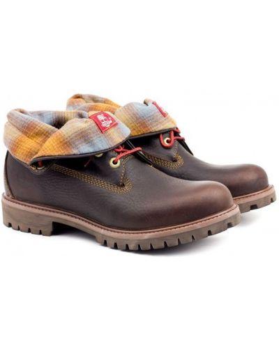 Топ для обуви Timberland