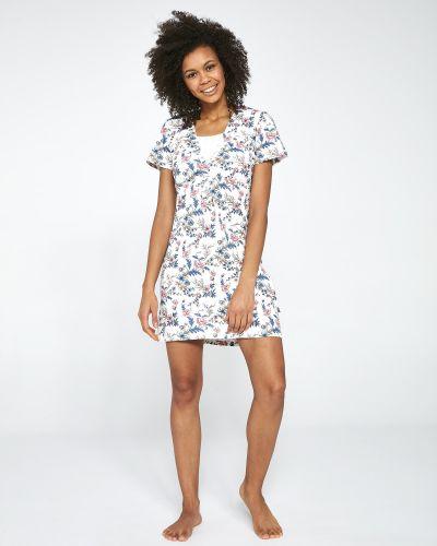 Пижама с короткими рукавами Cornette