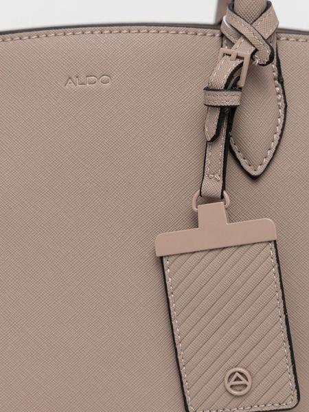 Сумка Aldo