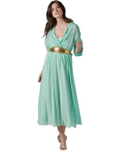 Sukienka Pomandere