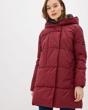 Зимняя куртка осенняя утепленная Sublevel