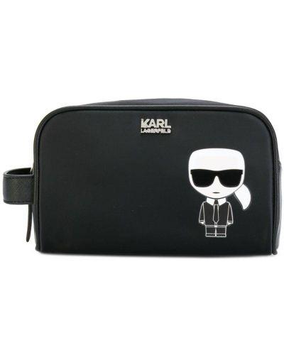 Несессер Karl Lagerfeld