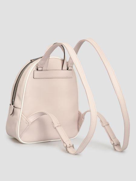 Рюкзак - розовый Guess