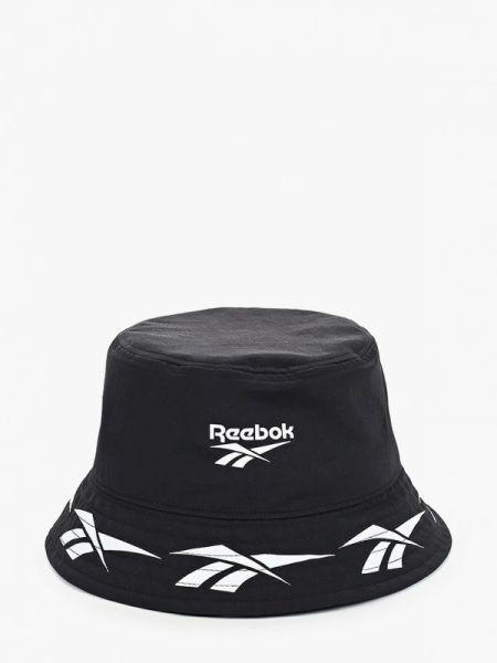 Спортивный костюм черный классический Reebok Classics