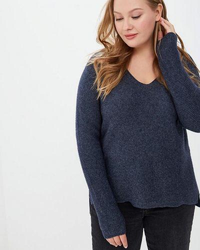 Пуловер итальянский Keyra