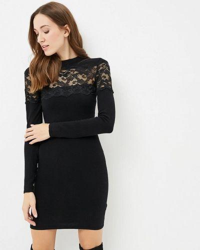 Вязаные платья Love Republic (Лав Репаблик) - купить в интернет ... 0f999e8c11f