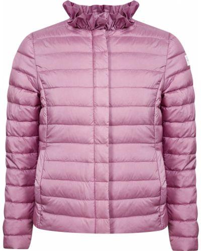 Разноцветная куртка Il Gufo