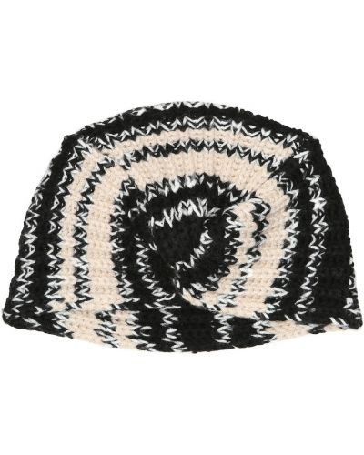 Wełniany turban Missoni