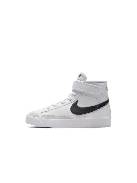 Marynarka vintage Nike