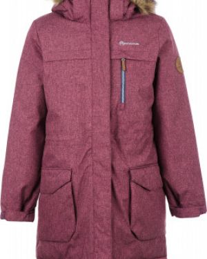 Зимняя куртка спортивная Outventure