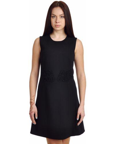 Платье осеннее хлопковое Dolce & Gabbana