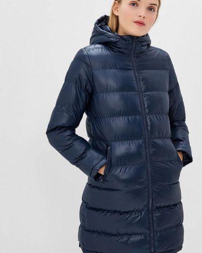 Зимняя куртка утепленная осенняя Modis