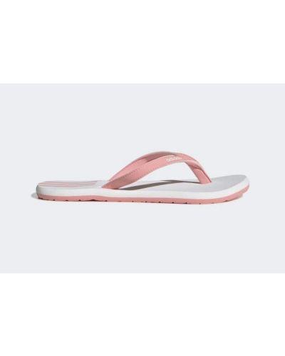 Japonki - różowe Adidas