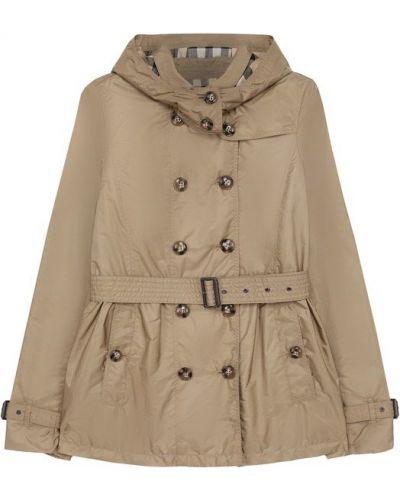 245c88ce2529 Женская верхняя одежда Burberry (Барбери) - купить в интернет ...