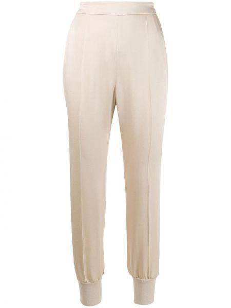 Spodnie spodnie chuligańskie Tays Stella Mccartney