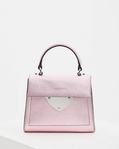 f7d221a28a2d Женские сумки Coccinelle (Кочинелли) - купить в интернет-магазине ...