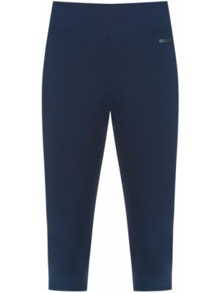 Укороченные брюки с поясом Track & Field