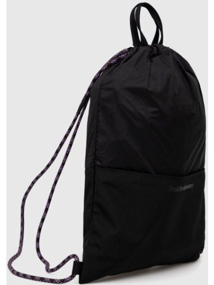 Рюкзак-мешок Peak Performance