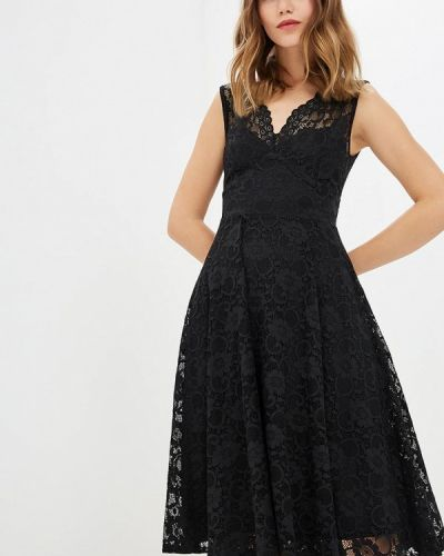 Вечернее платье осеннее королевы City Goddess