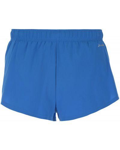 Спортивные шорты для бега с карманами Demix