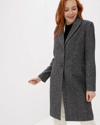 Пальто осеннее демисезонное Vero Moda