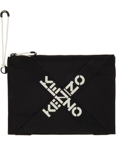 Sport torba Kenzo