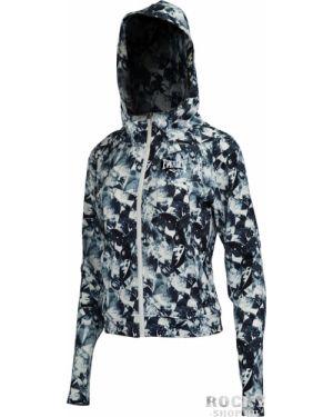 Куртка свободного кроя Everlast