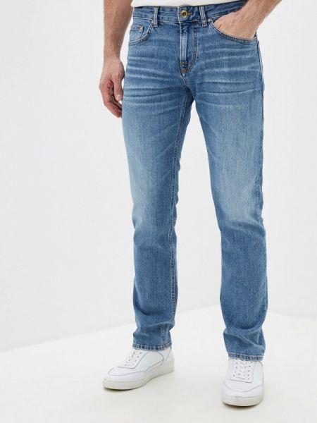 Прямые джинсы синий Joop!