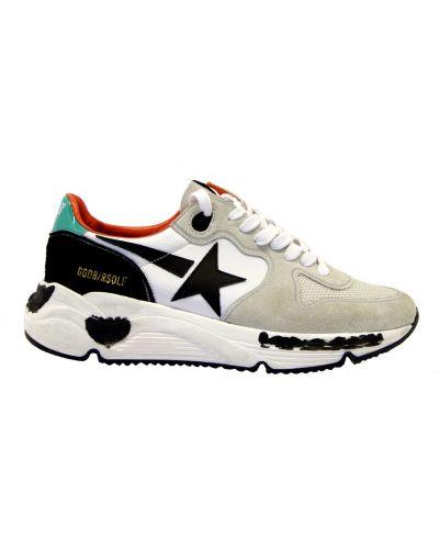 Sneakersy do biegania do biegania Golden Goose