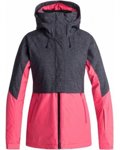 Куртка для сноуборда Roxy