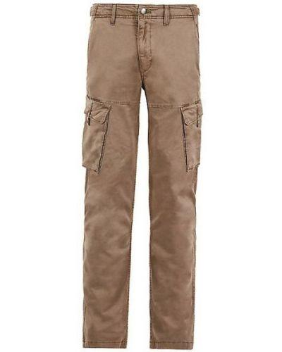 Купить мужские брюки Timberland в интернет-магазине Киева и Украины ... f8a4654774025
