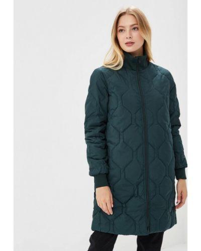 Зимняя куртка осенняя Selected Femme