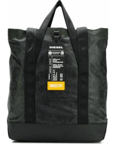 927f4e815625 Купить мужские сумки Diesel (Дизель) в интернет-магазине Киева и ...