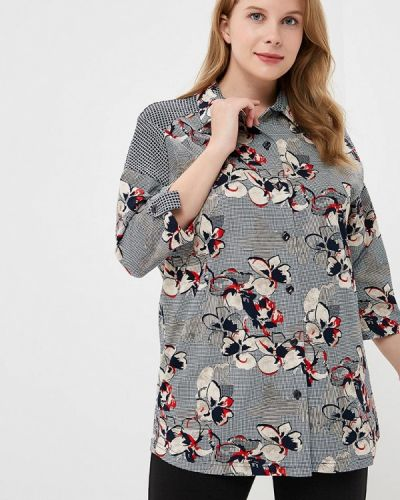 Рубашка домашняя Лори
