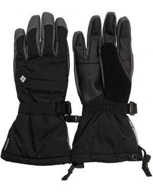 Rękawiczki z jednym palcem z mankietami Columbia