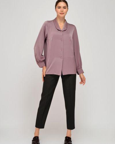Деловая блузка Viserdi