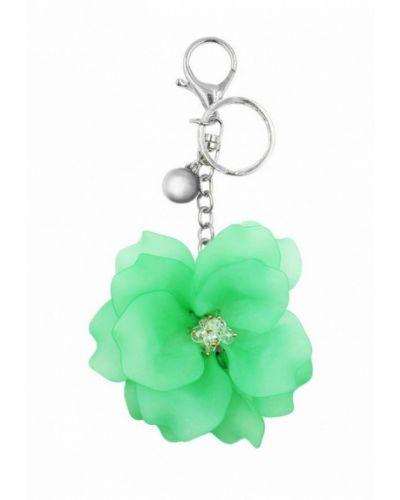 Зеленая ключница Taya