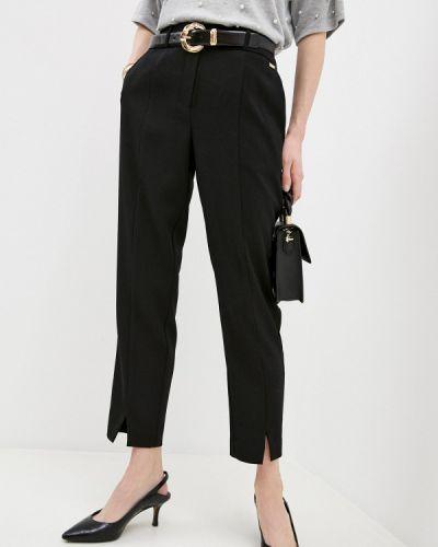 Черные классические брюки Marciano Los Angeles